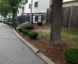 New Falls Apartments, 02481, MA