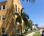Adagio at Westshore Palms, Northwest Tampa, Tampa, FL
