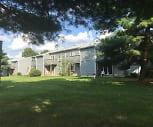 Edgewood Acres, 08094, NJ