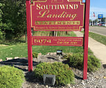 Southwind Landing, Our Lady Of Pompeii School, Lancaster, NY