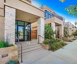 Residences At Village Walk, Phillips Graduate Institute, CA