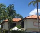 Crystal Lake Townhomes, Port Saint Lucie, FL