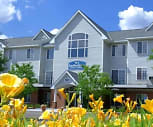 Main Image, Carefree Cottages of Maplewood - Chateau