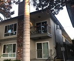 Chevy Chase Terrace, 91204, CA