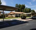 Halter Hillside Senior Apartments, 92585, CA