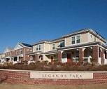 Legends Park, Baptist Memorial College of Health Sciences, TN