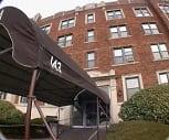 Englewood Properties, 07631, NJ