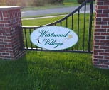 Westwood Village One Apartments, Melrose, MN