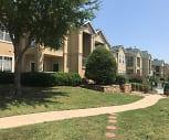 Villas At Parkhaven, Sory Elementary School, Sherman, TX