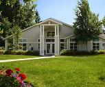 Benson Downs, Maple Valley, WA