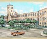 Historic Fox River Mills, 54911, WI