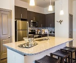 Kitchen, 78229 Properties