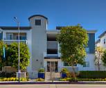 Madison Toluca, North Hollywood, CA