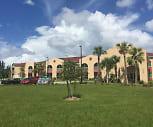 Verandas of Punta Gorda Senior Apartments, Port Charlotte, FL