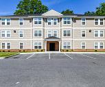 Hawks Run Student Housing, Wattsville, VA