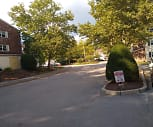 Cushing Residence, North Plymouth, MA