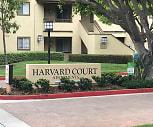 Harvard Court, 92617, CA