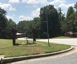 Juanita Hills, Asheboro, NC