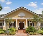 Windsor Club at Legacy Park, Riverview, FL