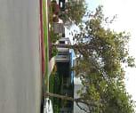 MAGNOLIA PARK APTS, Arellanes Junior High School, Santa Maria, CA