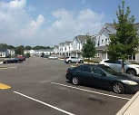 Highland Green Residences, SUNY College of Technology  Farmingdale, NY