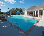 Prattville at Highland Lakes Apartments, 36067, AL