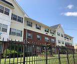 Avon View Senior Apartments, 45217, OH