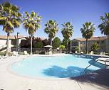 Villa Lucia, Herndon, Fresno, CA