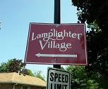 Lamplighter Village, Randolph, MA