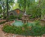 Exterior, Willow Creek