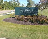 BEACHWOOD COMMONS, Mayfield Heights, OH