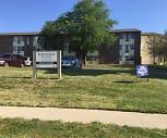 Westside Plaza, Norfolk, NE