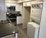 5505 Zelzah Avenue Apartments, Phillips Graduate Institute, CA
