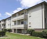 Tel Twelve Place Apartments, Southfield, MI