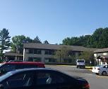 Redfield Village Apartments, 13066, NY