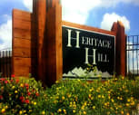 Main Image, Heritage Hill Apartments