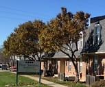 Four Seasons, Shawnee, KS