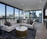 Luma Apartments, Point Loma Peninsula, San Diego, CA