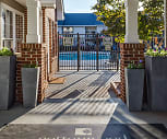 Midtown Crossing Apartments, North Hills, Raleigh, NC