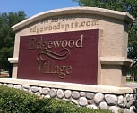 Main Image, Edgewood Village