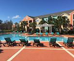University Commons, City College  Gainesville, FL