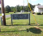 Riverside Village I, Downtown Monroe, Monroe, NC