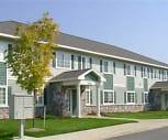 Northland Meadows, 49601, MI