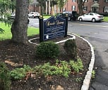 Beech Spring Apartments, Eclc Of New Jersey, Chatham, NJ