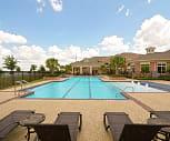 Pool, West Lake Park Apartments