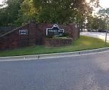 Rosehill West, Vander, NC