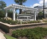 Cambridge Village of Wilmington, St. Helena, NC