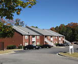 Augusta Pointe, We Putnam Middle School Magnet, Birmingham, AL