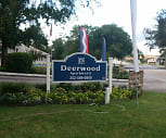 Deerwood Apartments, 32726, FL