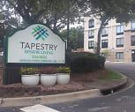 Tapestry Senior Living Tallahassee, Tallahassee, FL